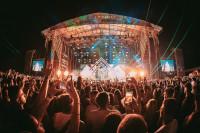 Puro Latino Fest 2019, la sensación del verano