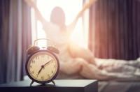 Cambio de hora: más bajas, menos productividad y costes adicionales