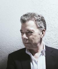El expresidente de Colombia, Juan Manuel Santos, publica 'La batalla por la paz'