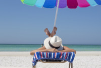 Los bulos en fotoprotección aumentan el riesgo de quemaduras solares y cáncer de piel