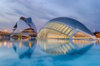 Ideas para disfrutar del turismo de proximidad en Valencia