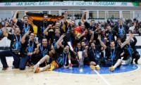Valencia Basket pasa por encima del Unics para reinar en Kazan