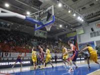 Valencia Basket busca una buena renta para viajar a Rusia (20.45 h)