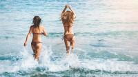 Operación bikini responsable y ¡sin moverte de casa!
