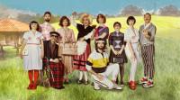 'Sidra en vena', la comedia teatral de la temporada