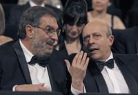 Wert alega problemas de agenda para no ir a la Gala de los Goya
