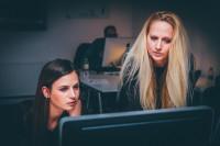 ¿Síndrome postvacacional? Lo que pueden hacer las empresas para ayudar a sus trabajadores