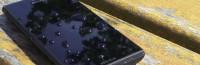 Sony presenta dos Xperia resistentes al agua
