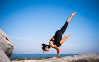 Cinco técnicas de relajación para frenar el estrés