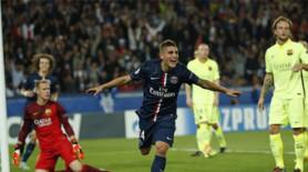 El Barça pone fin a su imbatibilidad