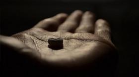 El efecto placebo es mayor si el medicamento es más caro