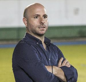 Un español, Paco Montesinos, lidera el equipo revelación de la Liga de Andorra