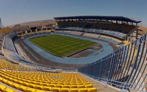 La Supercopa de España se jugará a partido único en Tánger
