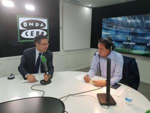 Bartomeu, sobre el Girona-Barça en Miami: