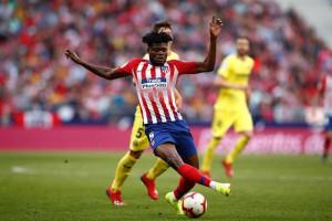 El juez rechaza la cautelar de LaLiga y el Villarreal-Atlético no se jugará en Miami