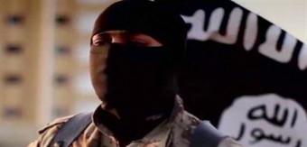 La lucha contra el Estado Islámico durará al menos tres años