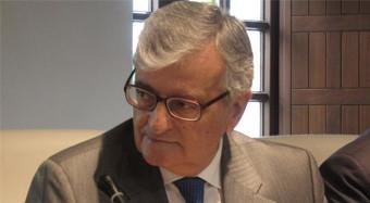 Fiscalía acusa a Mas de negarse