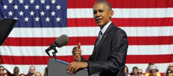 La justicia bloquea la reforma migratoria de Obama