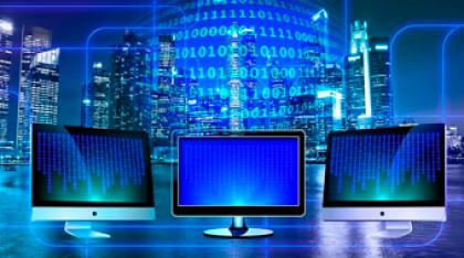Aumenta la velocidad media de las conexiones a internet en España