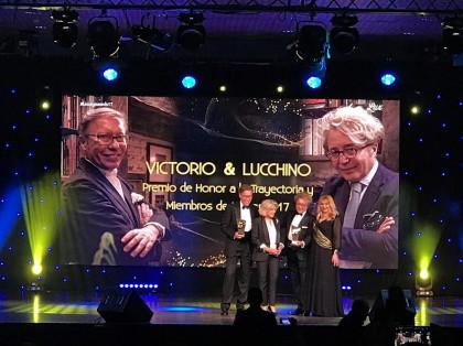 Marbella acoge la edición más laureada de los Luxury Advertising Awards