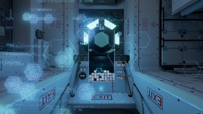 El Tetris vuelve a la videoconsola