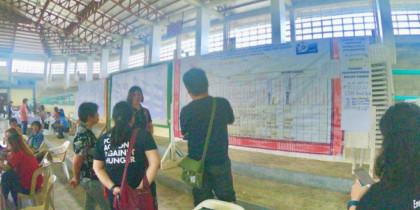 """""""Mangkhut ha golpeado a 900.000 filipinos y arrasado los cultivos en Luzon"""""""