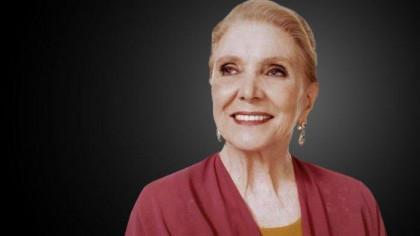 Homenaje póstumo a María Dolores Pradera en los Premios Latino 2018 Marbella