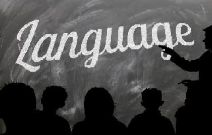 España está a la cola europea en lenguas extranjeras