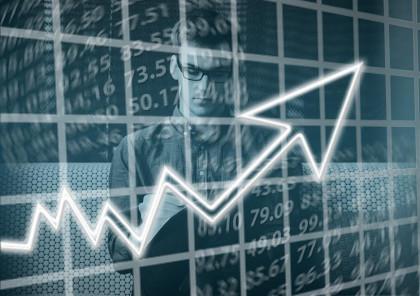 La industria financiera necesita profesionalización