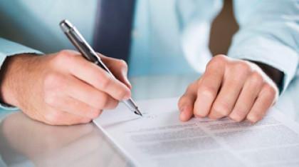 Ventajas e inconvenientes de los préstamos: impagos, intereses y plazos de entrega