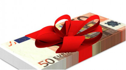 Consejos para comprar desde ya la Lotería de Navidad