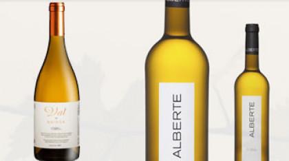 Nairoa y sus preciados vinos