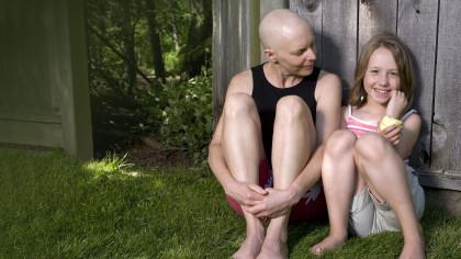 El 20% de las trombosis están relacionadas con el cáncer
