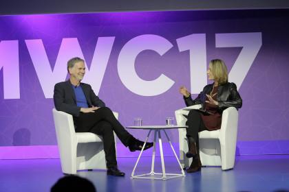 Reed Hastings defiente la calidad como el mejor antídoto contra la piratería