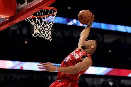 La NBA y esa costumbre de despertar pasiones en los aficionados