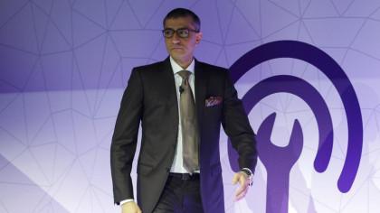 2020: El año para la estandarización del 5G
