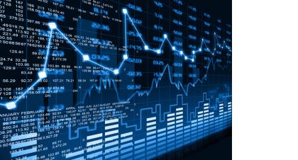 Forex Mexico Rating 2020   Información detallada sobre Forex Mexico Broker