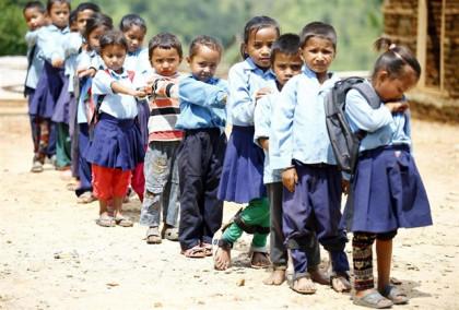 Los niños con discapacidad, más expuestos a abusos y a no poder ir a la escuela