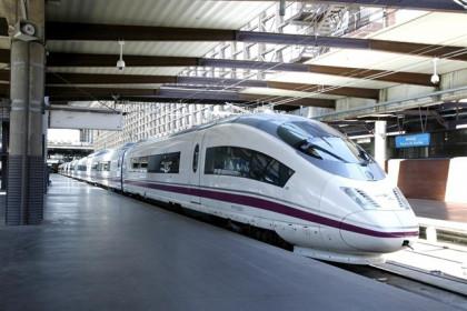 Siemens y Bombardier negocian una alianza con su negocio de fabricación de trenes