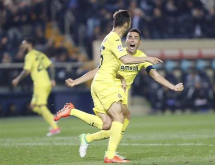 Villarreal y Sporting cruzan sus necesidades