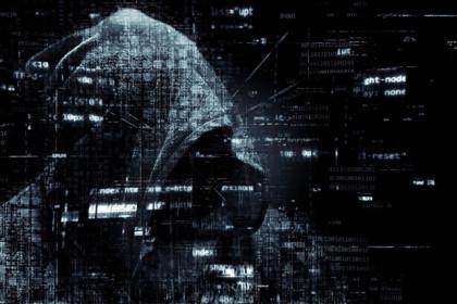 Cómo evitar ser Víctima de los Cibercriminales en 2019