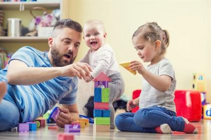 El sector del juguete prevé una campaña de Navidad fuerte y positiva