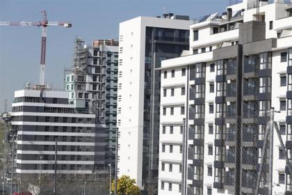 El 43% de los actuales inquilinos tiene previsto comprar vivienda en los próximos cinco años