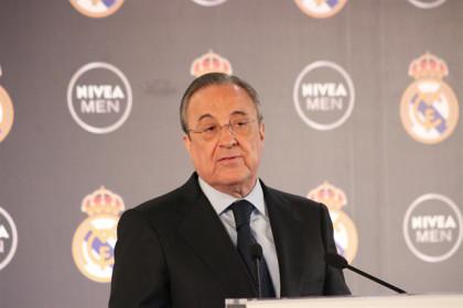 El Real Madrid, contrario a que el Girona-Barça se juegue en Miami