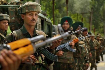La acción militar de India contra Pakistán debería redefinir el papel de India en la región