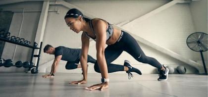 Diez consejos para cuidar la salud de huesos y músculos durante la cuarentena