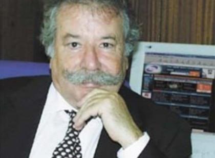 Fallece Tomás Díaz-Valdés, descubridor de Ángel Nieto, por el coronavirus