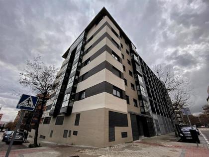 El precio de la vivienda cae un casi un 1,2% en el primer semestre, según pisos.com