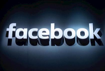 Facebook y Whatsapp no ofrecerán información sobre sus usuarios al Gobierno de Hong Kong