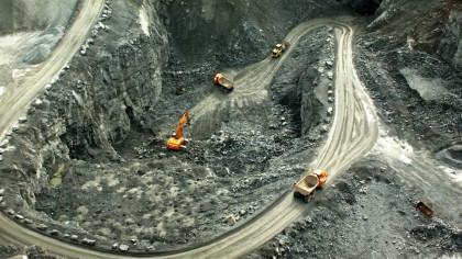 La ONU advierte que la producción planificada de combustibles fósiles provocaría una catástrofe climática